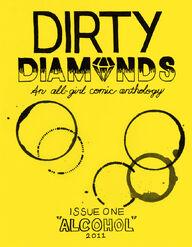 DirtyDiamonds1