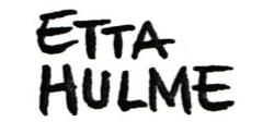 File:EHulme-sig.png