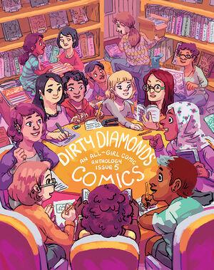 DirtyDiamonds5