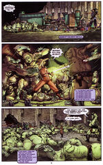 Starstruck-IDW-Comic