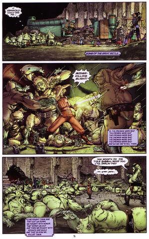 File:Starstruck-IDW-Comic.jpg