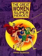 GreatWomenSuperheroes