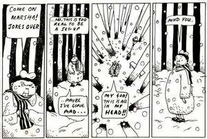 Ball rachael1992