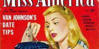 Jean Atkins