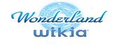 Wonderland Online Wiki