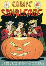 ComicCavalcade012