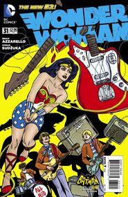 Wonder Woman Vol 4-31 Cover-2