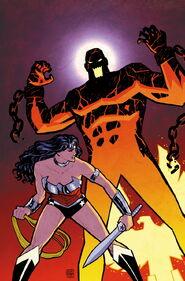 Wonder Woman Vol 4-28 Cover-1 Teaser