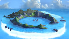 Themiscyra-animatedmovie1