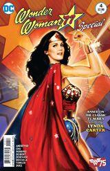 Wonder Woman 77 Special print 04