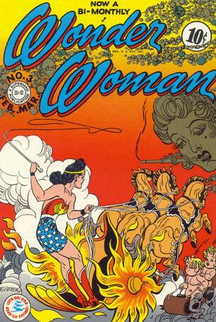 WonderWomanVol1-003