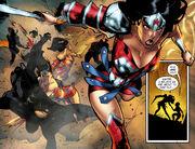Wonder Woman SV S11 010 1382120217136