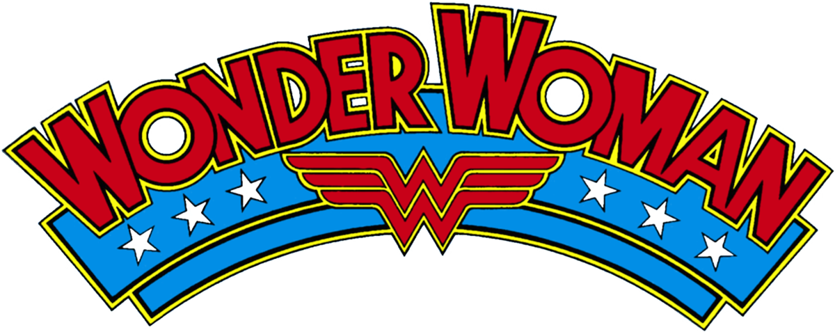 Category Comic Books Wonder Woman Wiki Fandom Powered