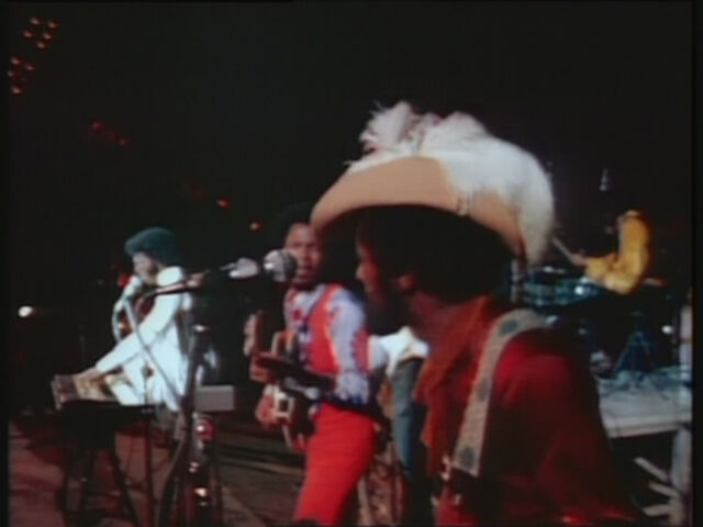 File:Sly & The Family Stone06.jpg