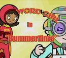 Bummertime