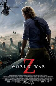 World War Z theatrical poster.jpg