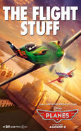 Planes-Flight-Stuff-Poster