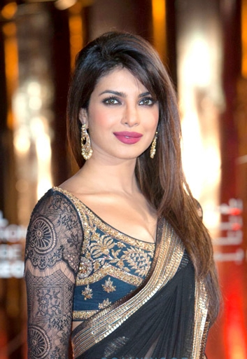 priyanka chopra songpriyanka chopra mp3, priyanka chopra film, priyanka chopra 2017, priyanka chopra exotic, priyanka chopra wiki, priyanka chopra pitbull, priyanka chopra sexiest film, priyanka chopra kinopoisk, priyanka chopra mp3 скачать бесплатно, priyanka chopra miss world, priyanka chopra john travolta, priyanka chopra klip, priyanka chopra height, priyanka chopra in my city mp3, priyanka chopra биография, priyanka chopra 2014, priyanka chopra boyfriend 2017, priyanka chopra песни, priyanka chopra song, priyanka chopra инстаграм
