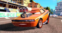 SnotRodCars2TheVideoGame