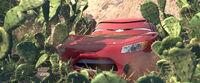 CactusLightningMcQueenCars