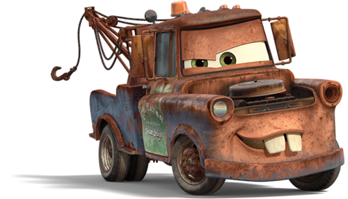 image mater cars 2 png world of cars wiki fandom free tow truck logos tow truck logo designs