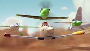 Planes.2013.BDRip.X264-SPARKS.mkv snapshot 01.14.35 -2013.10.30 17.42.59-