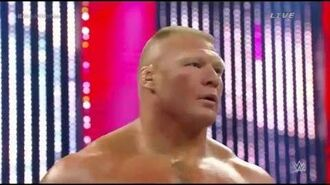 Wwe royal rumble 2015 Full Show HQ 25 January 2015