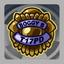 W2A Detective
