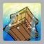 W2A Soak-Crates