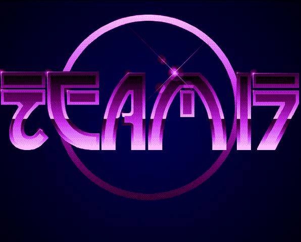 File:Team17 Logo.png