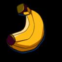 Bananabomb