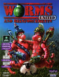 Worms & Reinforcements United