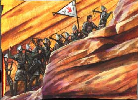 File:Band of the Red Hand.jpg
