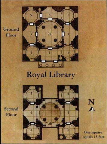 File:Royal Library.jpg