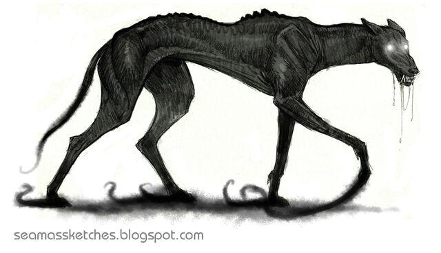File:Darkhound.jpg