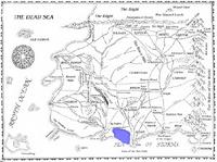 Kabal Deep map