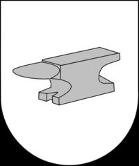 Mantear-Sigil