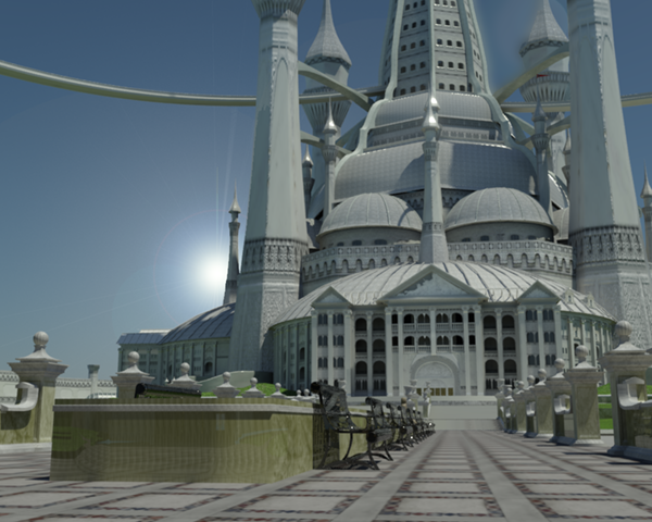 File:TheWhiteTower SouthPlaza2.png