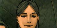 Leane Sharif