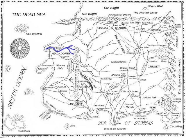 File:River Dhagon map.png