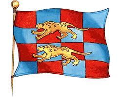 Altara Flag