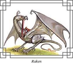 File:Raken.JPG