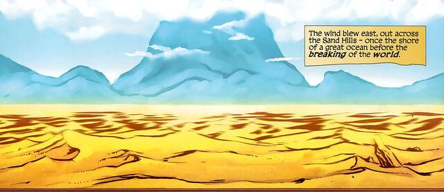 File:Sand Hills.jpg