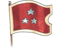 File:Ghealdan Flag.JPG