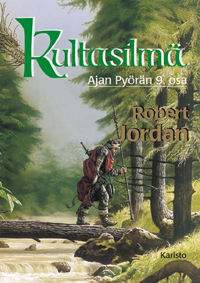File:WoT Finnish9.jpg