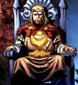 Aemon al Caar al Thorin.jpg