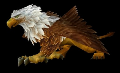 Datei:20101007210234!Gryphon.png