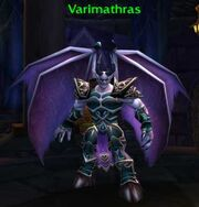 Varimathras1.jpg