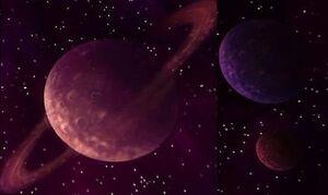 Großes Dunkles Jenseits Planeten.jpg