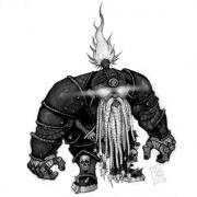 180px-Dark Iron dwarf.jpg